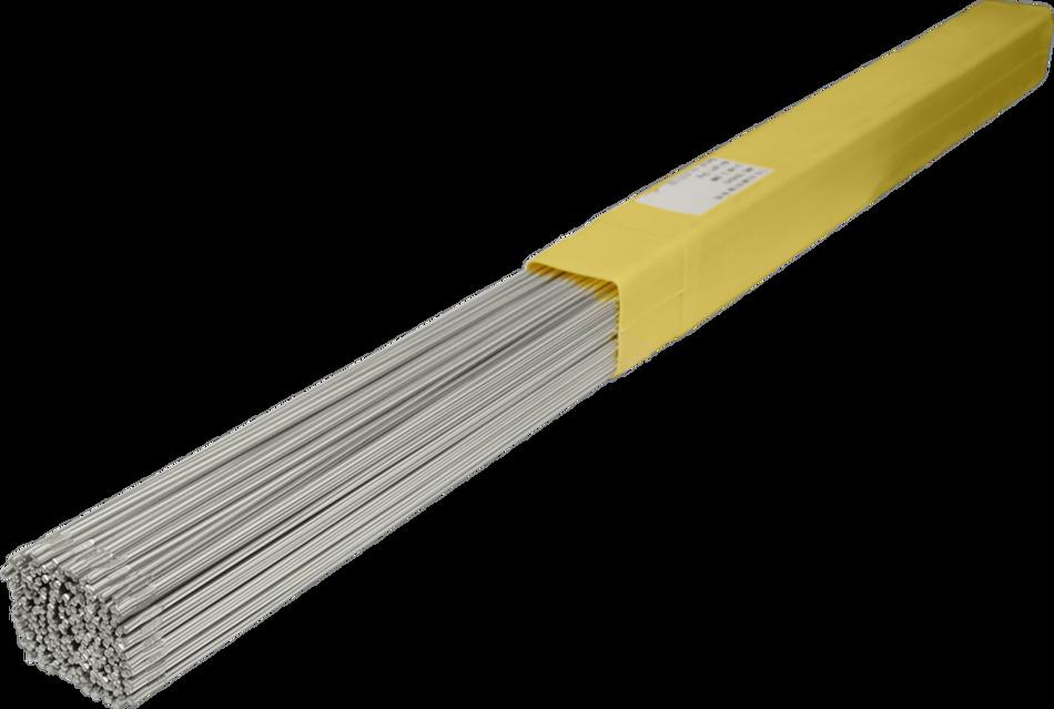 Пруток алюминиевый ER-4043 d3.2 mm (5 кг)