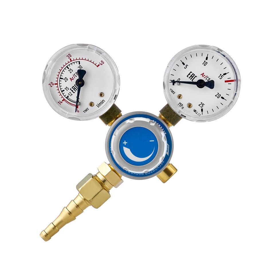 Регулятор расхода газа  У30/АР 40-5 мини