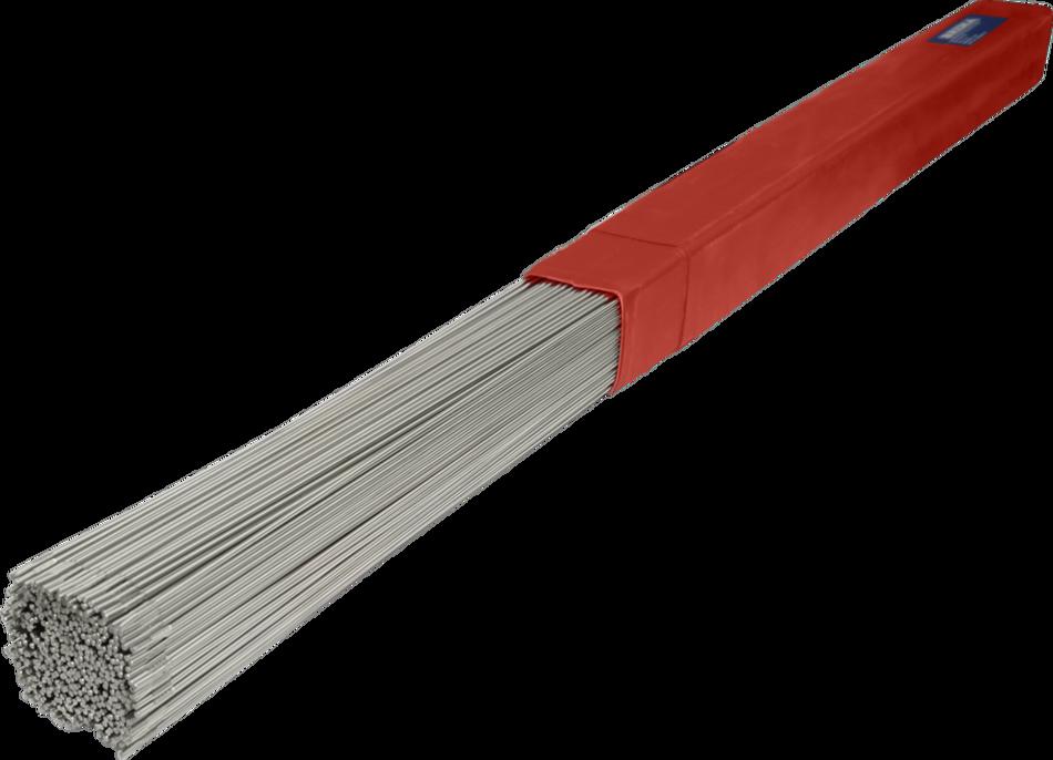 Пруток алюминиевый ER-5356 d 4.0 mm (5 кг)