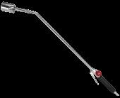 Горелка ГВ-0,85 GR KRASNIY STAKAN