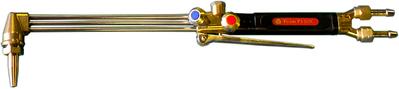 Резак  Р3-300К  d 6/9
