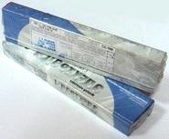 Электроды сварочные АНО-4 ф3 (3кг)