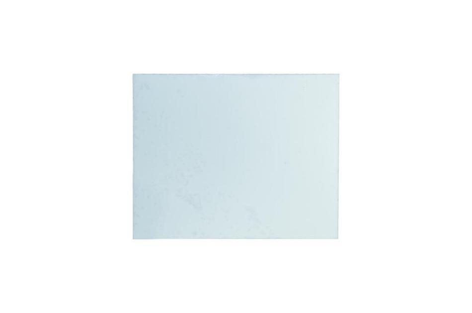 Поликарбонат стекло для сварочных масок 90х110