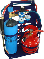 Пост газосварочный ПГСП-5П