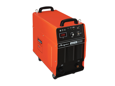 Установка для воздушно-плазменной резки CUT 100 (J78)